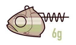 BS-TP-illustration-6g-250x150.jpg