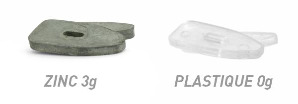 BS-playerblock-zinc-plastic.jpg