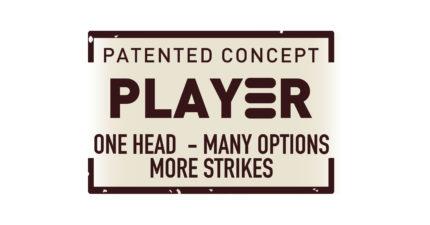 BS-titre-page-produit-player-concept-430