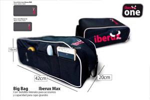Iberux ONE