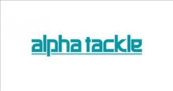 Alpha Tackle