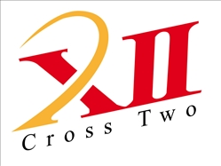 Cross Two